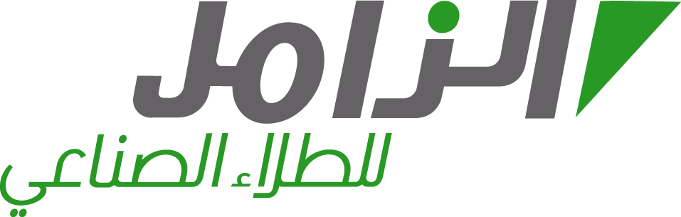 Zamil Coating | الزامل للطلاء